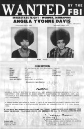 wpid-AngelaDavis-wanted.jpg